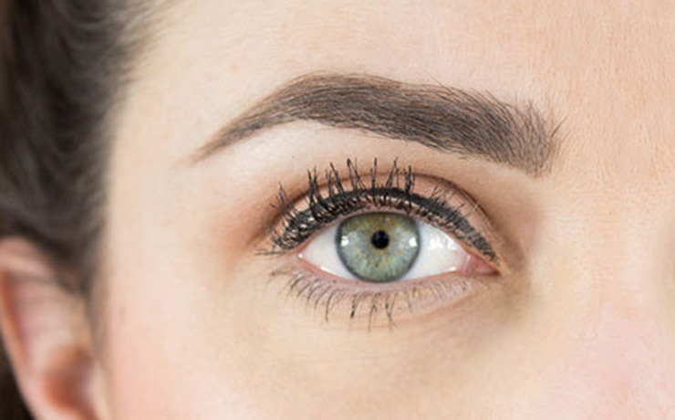 Top eyeliner mistakes that are ruining your look