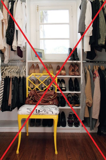 5 items you probably own that are crimes against fashion this winter